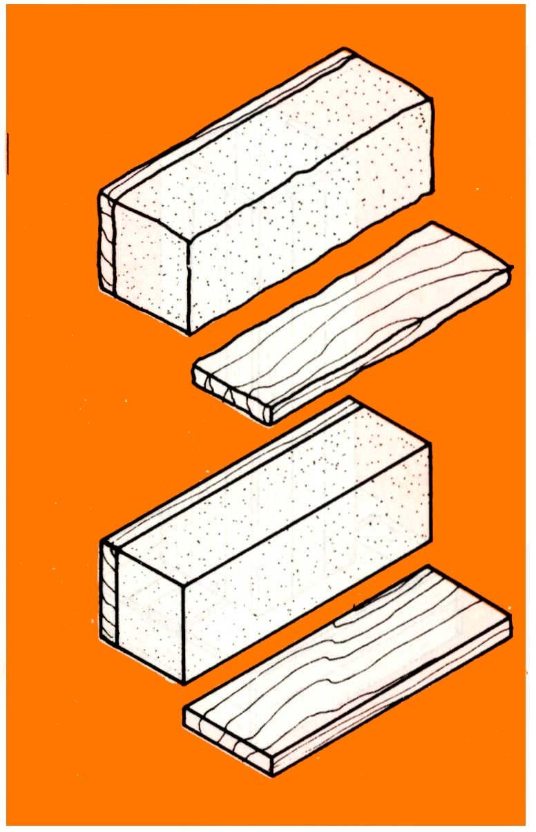 Construcci n - Material de encofrado ...