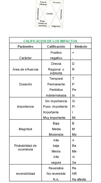 efectos adversos esteroides oftalmicos